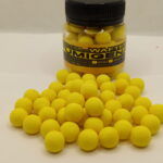 Fumigena Wafters Pop-Up 10Mm