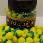 Pop-Up 8Mm Bubble Gum