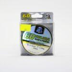 Fir 6D Carp&Feeder 0.10Mm/100M