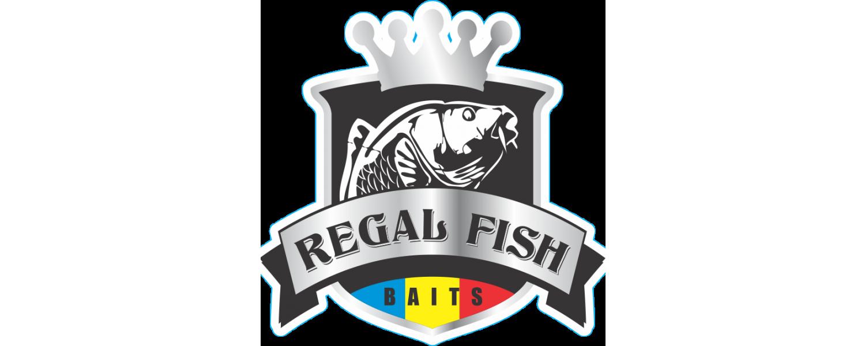 RegalFish