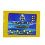 Patratica Magica Capsuna 250Gr