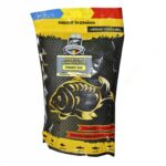 Micropelete Feeder Rgf 2Mm Regal Fish