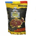 Micropelete 4mm Feeder Krill