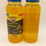 Aditiv Vanilie 350 gr