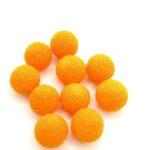 Pop Up Spuma 10mm Orange 10buc
