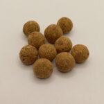 Pop Up Spuma 10mm Tiger Nuts 10buc