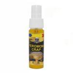 Feromoni Crap 50Ml