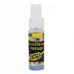 Feromoni Method Feeder 50Ml
