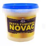 Pasta Fumigena Novac Alba