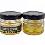 Porumb Flotant Regal Fish - Ananas & Nbutyric 10buc